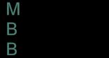 Meuleman Beton Bouwservice